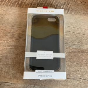 Other - Phone Case for iPhone 6 Plus